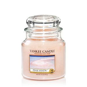 Yankee-candle-pink-sands-medium-jar-14.5oz-4209-p