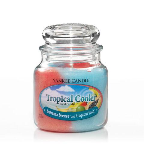 File:TropicalCooler.jpg