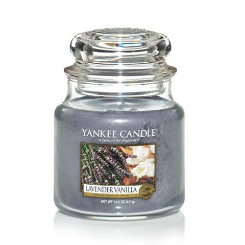 File:Lavender Vanilla 410.jpg
