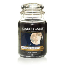 Yankee-Candle-Midsummer-Night