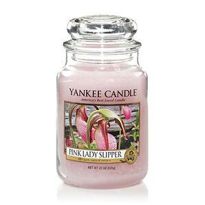 Yankee-candle-jar-pink-lady-slipper-1205406