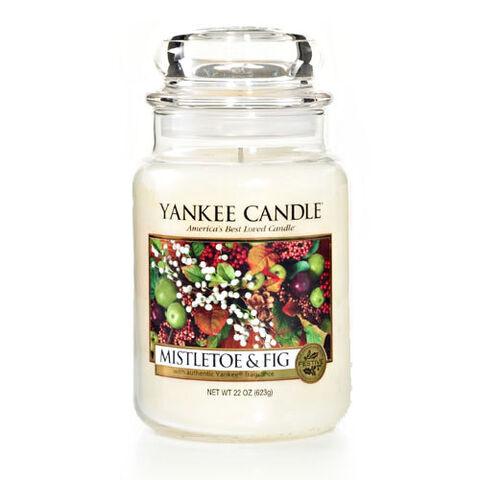 File:Yankee-candle-mistletoe-and-fig-large-jar-22oz-3879-p.jpg