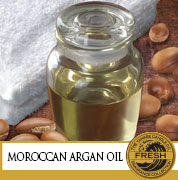 20150215 Moroccan Argan Oil Label yankeecandle co uk
