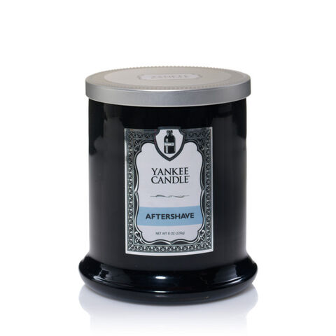 File:20150611 Aftershave Footed Tumbler yankeecandle co uk.jpg