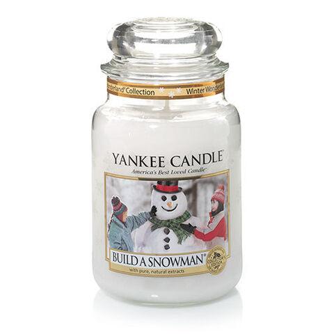 File:20150127 Build A Snowman Lrg Jar yankeecandle com.jpg