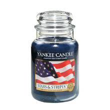 20150305 Stars And Stripes Lrg Jar yankeecandle co uk