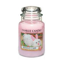 20150212 Bunny Cake Lrg Jar yankeecandle co uk