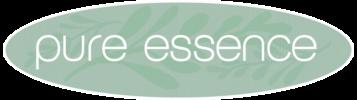 File:20150126 2 pure-essence-small-logo yankeecandle co uk.png