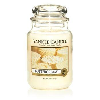 20150305 Buttercream Lrg Jar yankeecandle com