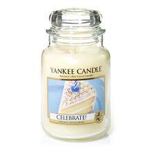 20150210 Celebrate Lrg Jar yankeecandle com