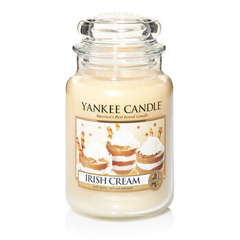 20150308 Irish Cream Lrg Jar yankeecandle com