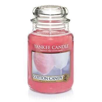 20150328 Cotton Candy Lrg Jar yankeecandle com
