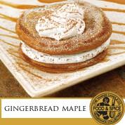 20150827 Gingerbread Maple label yankeecandle co uk