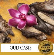 File:20150215 Oud Oasis Label yankeecandle co uk.jpg