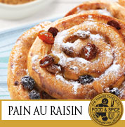 20150605 Pain Au Raisin Label yankeecandle co uk