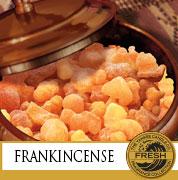 File:20150215 Frankincense Label yankeecandle co uk.jpg