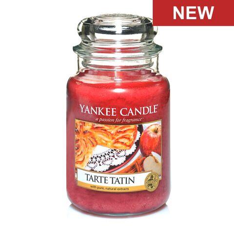 File:20150605 Tarte Tatin Lrg Jar yankeecandle co uk.jpg
