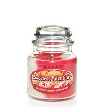 20150209 Sweetest Valentine Med Jar yankeecandle co uk