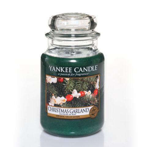 File:20150127 Christmas Garland Lrg Jar yankeecandle co uk.jpg