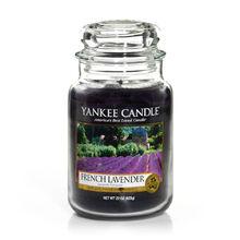 20150203 French Lavender Lrg Jar yankeecandle co uk