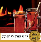 20150905 Cosy By The Fire label yankeecandle co uk