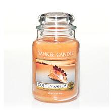20150209 Golden Sands Lrg Jar yankeecandle co uk