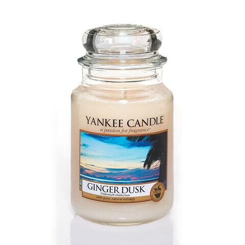 File:20150203 Ginger Dusk Lrg Jar yankeecandle co uk.jpg