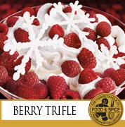 20150905 Berry Trifle label yankeecandle co uk