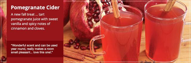 File:20150328 Pomegranate Cider Frag Fam Banner yankeecandle com.jpg