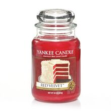 20150328 Red Velvet Lrg Jar yankeecandle com