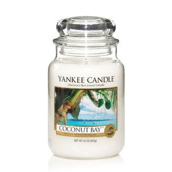 20150305 Coconut Bay Lrg Jar yankeecandle co uk