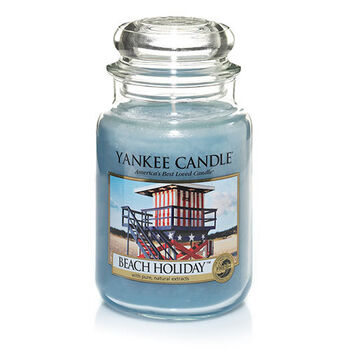 20150328 Beach Holiday Lrg Jar yankeecandle com