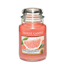 20150126 Pink Grapefruit Lrg Jar yankeecandle co uk