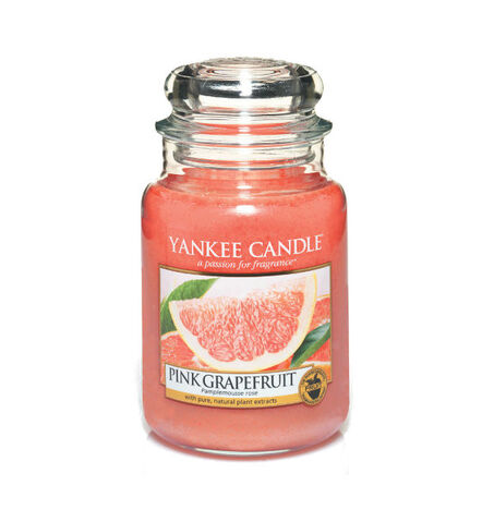 File:20150126 Pink Grapefruit Lrg Jar yankeecandle co uk.jpg