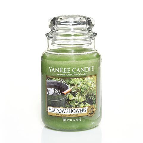 File:20150328 Meadow Showers Lrg Jar yankeecandle co uk.jpg