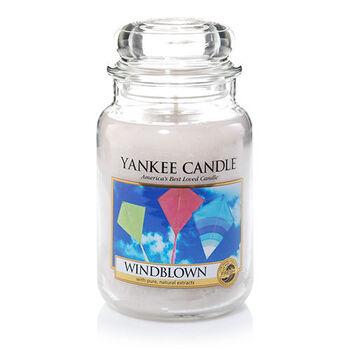 20150328 Windblown Lrg Jar yankeecandle com