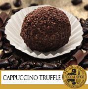 File:20150605 Cappuccino Truffle Label yankeecandle co uk.jpg