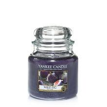 20150203 Wild Fig Med Jar yankeecandle co uk