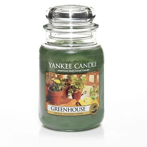 File:20150308 Greenhouse Lrg Jar yankeecandle com.jpg
