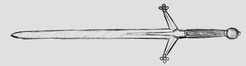 File:Scottish-claymore-drawing.jpg
