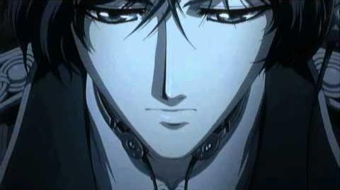 Maiden Rose OVA 1 english subbed