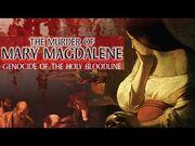TheMurder of Mary Magdalene