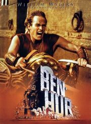 Ben-Hur-1959