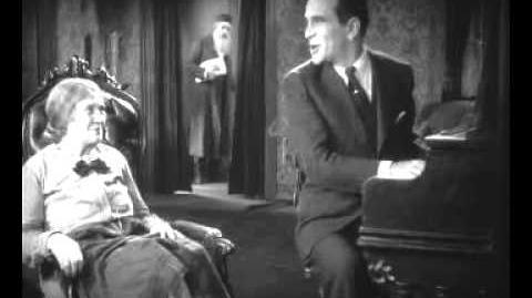 Extrait The Jazz Singer (1927)