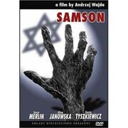 Samson 1961