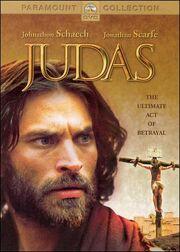 Judas 2004