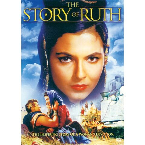 File:The story of ruth.jpg