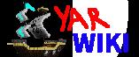 Yar Wiki