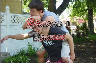 Season1copy