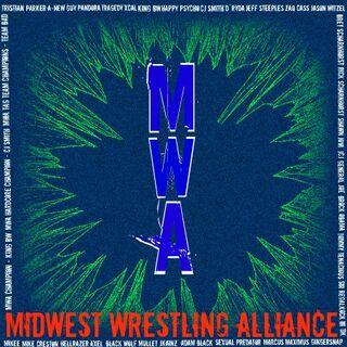 MWA New Logo II